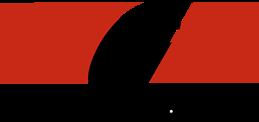 Logotipo Motogrupo Europa