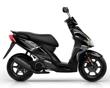 Precio en promocion de la Yamaha Jog R 2016
