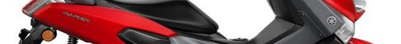 2017 Yamaha NMAX Roja Vferrer vista lateral