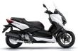 Bajada de precio de la Yamaha XMAX 125 ABS año 2017