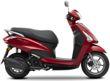 Yamaha D'Elight con seguro a 3os y matriculacion