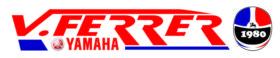 VFerrer concesionario de Yamaha Oficial en Gandia, Alzira y València