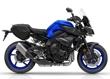 Promoción de Escapes Akrapovic para Yamaha MT-10 Varios modelos