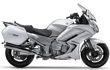 Consigue las maletas de regalo con tu Yamaha FJR 1300 AS y FJR 1300 AE