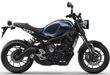 Consigue tu Yamaha XSR900 con 700€ de descuento o en accesorios