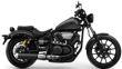 Consigue tu Yamaha XV950 R a un precio inmejorable