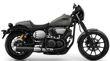 Consigue tu Yamaha XV950 racer a un precio especial