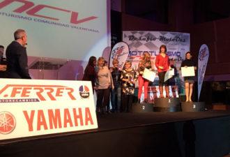 premios motodes yamaha vferrer