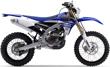 Llevate la Yamaha WR250F mas barata