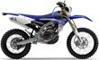 Llevate la Yamaha WR450F mas barata