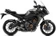 Descuento en tu nueva Yamaha Tracer 900 este mes