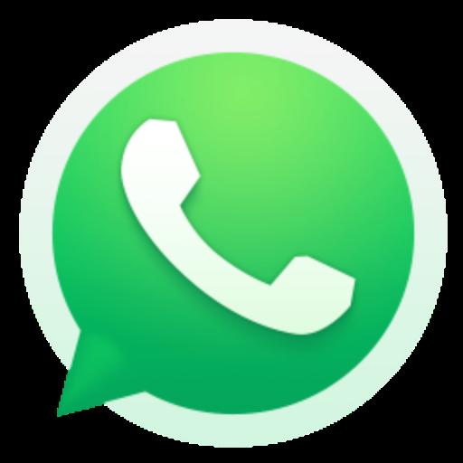 Llámanos o contacta con nosotros por Whatsapp
