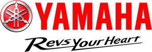 Seccion de motos Yamaha que tenemos en VFerrer