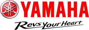 Concesionario Oficial Yamaha para Valencia, Alzira y Gandía