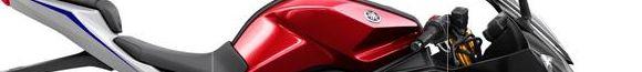 Consigue tu Yamaha YZF-R 125 en VFerrer Alzira