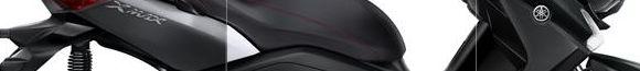 Consigue tu nueva Yamaha XMAX en VFerrer Gandia