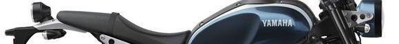 Consigue tu Yamaha XSR900 en VFerrer Alzira
