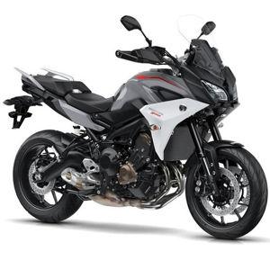 Consigue tu Yamaha Tracer 900 2018 en VFerrer gandia
