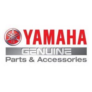 Descubre los Accesorios Originales de Yamaha en VFerrer