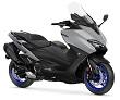 Llévate tu Yamaha TMax 560 o 560 Tech Max con nuestra promoción exclusiva