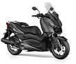 Promoción financiación Easy Go al 0% TIN para la Yamaha XMax 125 y XMax 125 Tech Max