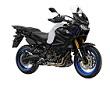 Llevate tu Yamaha XTZ 1200 Super Tenere con esta promoción especial